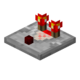 Active Redstone Comparator JE2 BE1.png