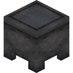 Cauldron (filled with Potion of Invisibility).png