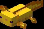Gold Axolotl JE2 BE2.png