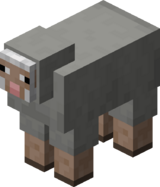 Light Gray Sheep JE4.png