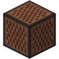 Note Block JE1 BE1.png
