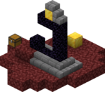 Overworld Ruined Portal 9.png