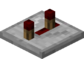 Redstone Repeater Delay 3 JE1.png