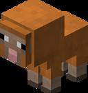 Baby Orange Sheep BE3.png