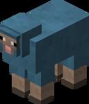 Cyan Sheep BE3.png