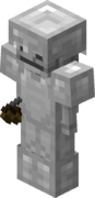 Skeleton in iron armor.png