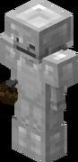 Skeleton in iron armor.png