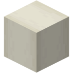 Bone Block Axis None TextureUpdate.png