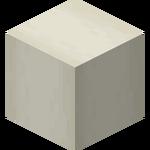 Bone Block Axis None TextureUpdate.png