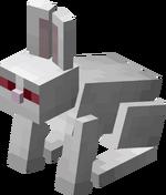 Killer Bunny JE5.png