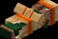 Lying Desert Villager.png
