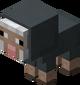 Baby Gray Sheep JE4.png