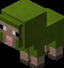 Baby Green Sheep BE4.png
