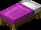 Magenta Bed JE2 BE1.png