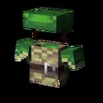 Turtle Armor (MCD).png