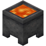 Cauldron (filled with lava) JE1 BE2.png