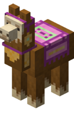 Magenta Carpeted Llama JE2 BE2.png
