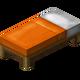 Orange Bed JE1.png