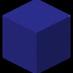 Blue Concrete JE1 BE1.png