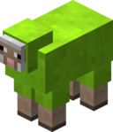 Lime Sheep JE2.png