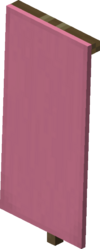 Pink Banner JE2 BE1.png