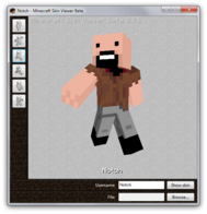 Minecraft Skin Viewer.png
