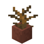 Potted Dead Bush JE2 BE2.png