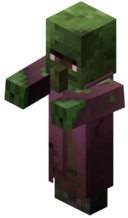 Zombie Priest.png