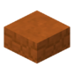 Red Sandstone Slab JE1 BE1.png