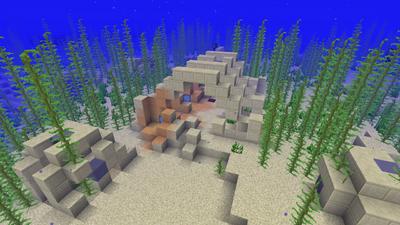 Underwater ruins Lukewarm Ocean.png