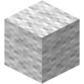 White Wool JE1 BE1.png