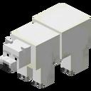 Polar Bear JE1 BE1.png