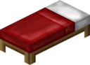 Red Bed JE1 BE1.png
