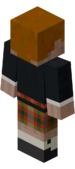 Scottish Steve (back).png