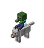 Baby Zombie Riding Wolf.png