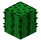 Cactus JE2 BE1.png
