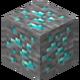 Diamond Ore JE5 BE5.png