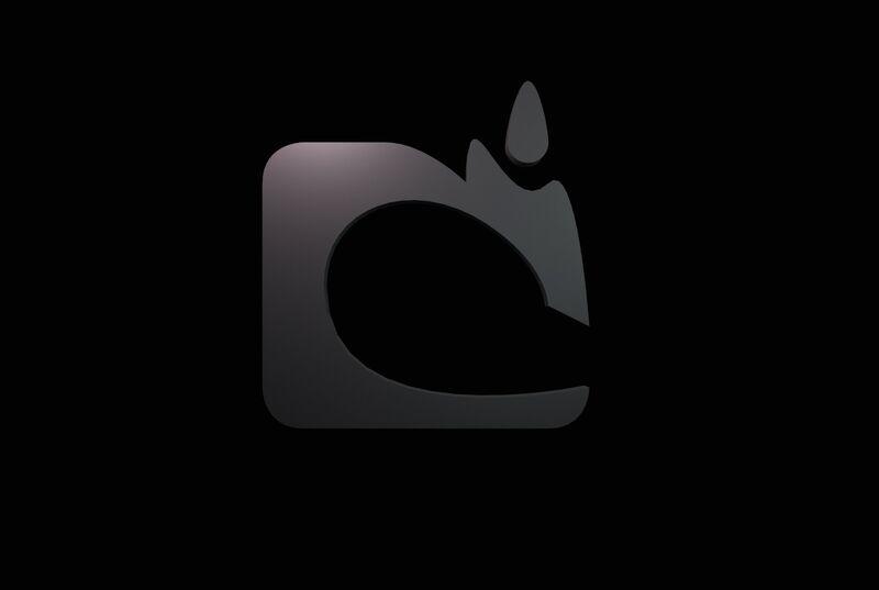 File:Mojang 0x10c Logo.jpg