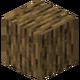 Oak Wood Axis Y JE4 BE2.png