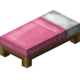 Pink Bed JE1.png