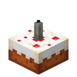 Light Gray Candle Cake.png