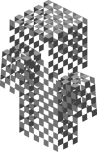 Armor chainmail (Entity) Revision 1.png