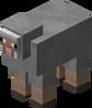 Light Gray Sheep JE1.png