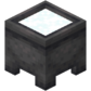 Cauldron (filled with powder snow) JE1.png