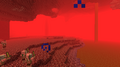 Nether With Potion of Night Vision.png