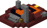 Overworld Ruined Portal 10.png