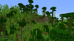 Bamboo Jungle Hills.png