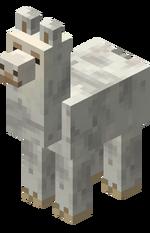 Gray Llama JE2 BE2.png