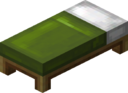 Green Bed JE2 BE1.png