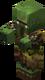 Jungle Zombie Villager Base.png
